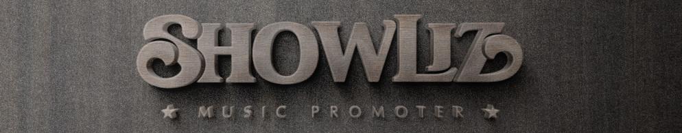 Showliz Music Promoter